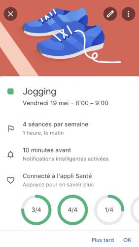 google-agenda (2)
