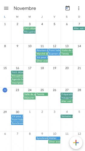 google-agenda (3)